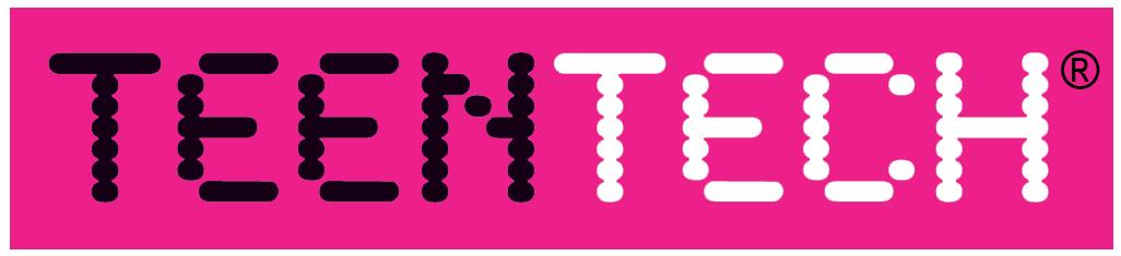 TeenTech